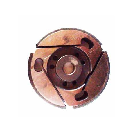 Clutch cone Small Comer KWE 60 K60, mondokart, kart, kart