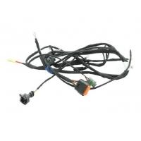 Câblage Faisceau Electronique Rotax Evo II