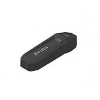 Tapa batería EVO Rotax Max - Micro - Mini - Junior - DD2