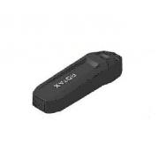 Couvercle batterie Age Rotax Max - Micro - Mini - Junior - DD2
