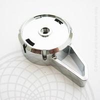 Levante Schalter Evo Rotax Max - Micro - Mini - Junior - DD2