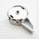 Interruptor Levante EVO Rotax Max - Micro - Mini - Junior -
