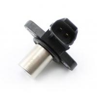 Pick-Up Rotax Evo Max - Micro - Mini - Junior - DD2