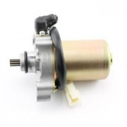Motor Arranque Rotax Max - Micro - Mini - Junior - DD2