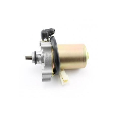 Motor Arranque Rotax Max - Micro - Mini - Junior - DD2