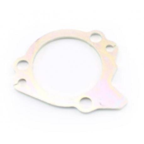 Support starter Rotax Max Evo - Micro - Mini - Junior