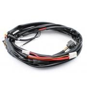 Kabel Rotax Max (für Motoren vor 2014), MONDOKART, kart, go