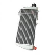 Radiatore Rotax Completo, MONDOKART, Radiatore Rotax MAX