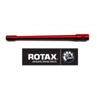 Soporte Radiador Rotax