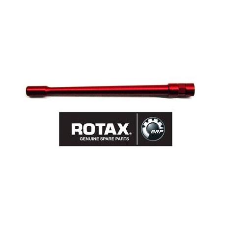 Soporte Radiador Rotax, MONDOKART, kart, go kart, karting