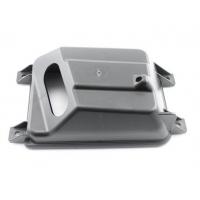 Body intake silencer Rotax