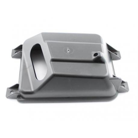 Body intake silencer Rotax, mondokart, kart, kart store