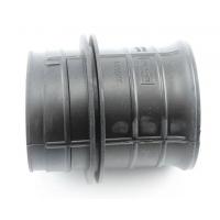 Colector Goma Filtro Aire Rotax
