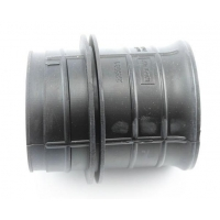 Plastic air filter attachment (fitting) Rotax