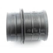 Plastica attacco filtro aria (raccordo) Rotax, MONDOKART