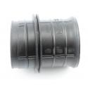 Plastic air filter attachment (fitting) Rotax, mondokart, kart