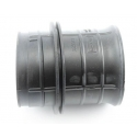 Plastica attacco filtro aria (raccordo) Rotax, MONDOKART, kart