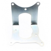 Intake Silencers Rotax, MONDOKART, Air filter Rotax MAX