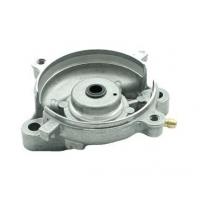 Unterstützung Stromventil Rotax EVO