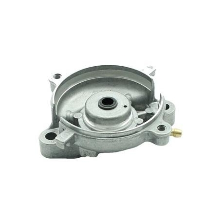 Support power valve Rotax EVO, mondokart, kart, kart store