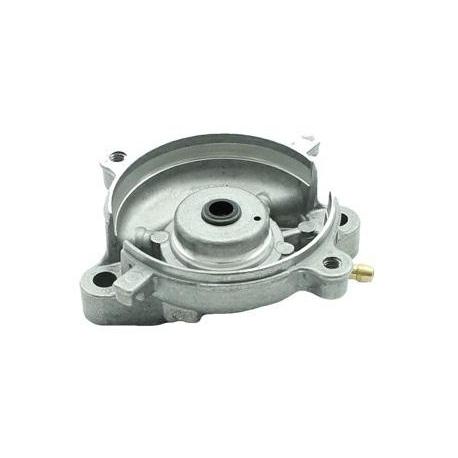 Unterstützung Stromventil Rotax EVO, MONDOKART, kart, go kart