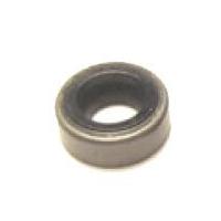 Seal 6x11x3 / 4.2 exhaust valve Rotax EVO