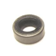 Dichtung 6x11x3 / 4,2 Auslassventils Rotax EVO, MONDOKART