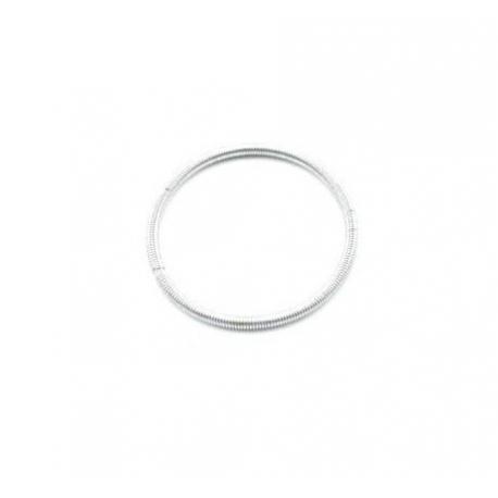 Muelle anillo interna válvula escape Rotax EVO 70-1,7-0,3