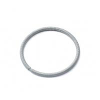 Spring 134-3,0-0,65 exhaust valve sealing Rotax EVO