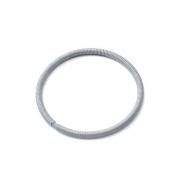 Muelle anillo externa válvula escape Rotax EVO 134-3,0-0,65