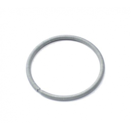 Ressort 134-3,0-0,65 soupape d'échappement Rotax EVO
