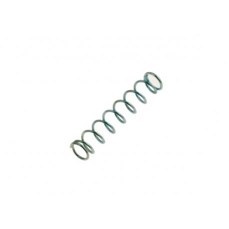 Main Power valve spring Rotax EVO, mondokart, kart, kart store