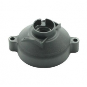 Power Valve cover Rotax EVO, MONDOKART, Exhaust valve Rotax MAX