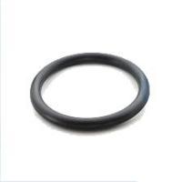 O-ring vite regolazione valvola scarico 3771-15,9x2,3 Rotax EVO