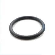 O-ring vite regolazione valvola scarico 3771-15,9x2,3 Rotax