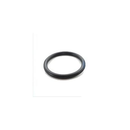 O-ring screw exhaust valve adjustment 3771-15,9x2,3 Rotax EVO