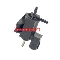 Controllo valvola scarico Rotax EVO - DD2