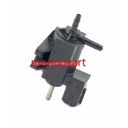Power valve control Rotax EVO, MONDOKART