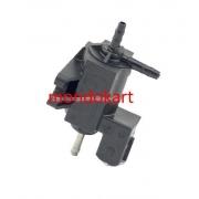 Stromventilsteuerung Rotax EVO - DD2, MONDOKART, kart, go kart