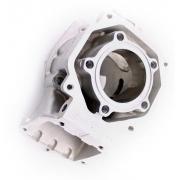 Cilindro completo Rotax Micro - Mini - Junior (NO VALVOLA)
