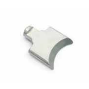 Power valve Rotax, MONDOKART, Exhaust valve Rotax MAX