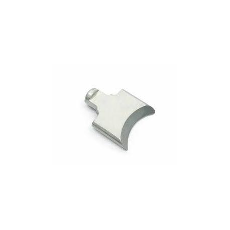 Power valve Rotax, mondokart, kart, kart store, karting, kart
