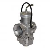 Carburetor Dellorto VHSB 34 XS, MONDOKART, Dellorto complete