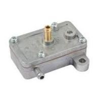 Pompe à essence Mikuni Rotax