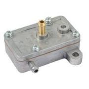 Petrol pump Mikuni Rotax, MONDOKART, Air filter Rotax MAX
