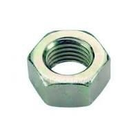 Flywheel nut M10 LKE R12