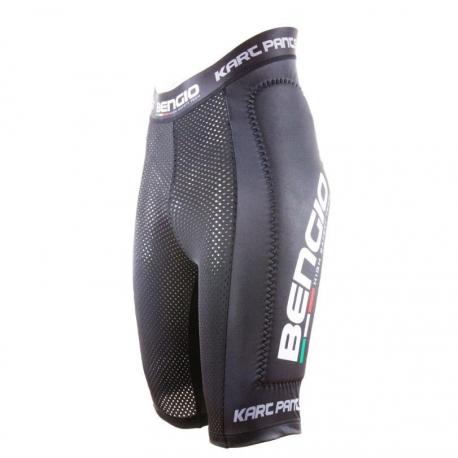 Kart Pants - Shorts Pantalons Bengio Protection, MONDOKART