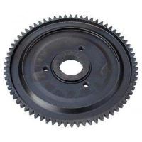 Ingranaggio corona avviamento frizione ORIGINALE Rotax