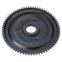 Starter clutch gear sprocket ORIGINAL Rotax