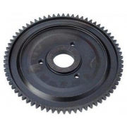 Starter clutch gear sprocket ORIGINAL Rotax, mondokart, kart